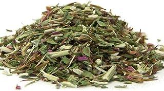 Echinacea - 100% Natural - 1 lb (16 oz) - USA Harvest - EarthWise Aromatics