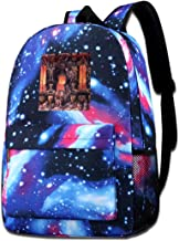 Cannibal Corpse Live Cannibalism Unisex,lightweight,durable,school Backpack,multi-function Backpack,travel Backpack,school Bag