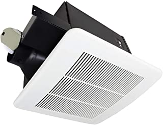 Fantastic Amazon Com Ductless Bathroom Exhaust Fan Home Interior And Landscaping Ologienasavecom