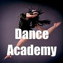 carolyn carlson dance