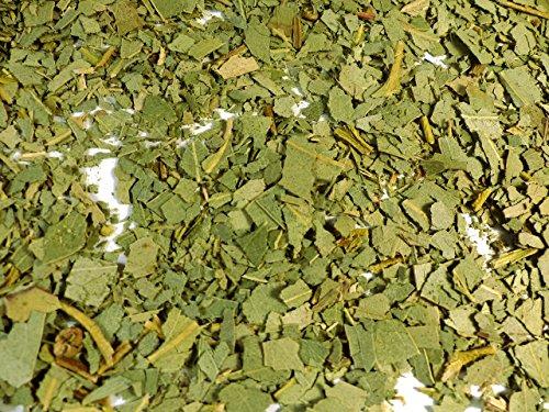Eucalyptusblätter geschnitten Naturideen® 100g