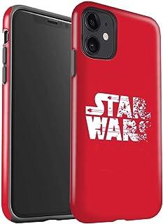 coque iphone 12 war
