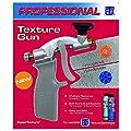 ETX 2030 Spray Gun Professional Texture from ExperTexture