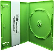 Best empty xbox 360 cases Reviews