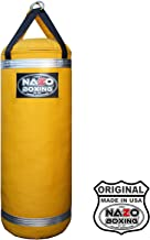 Best nazo heavy bag Reviews