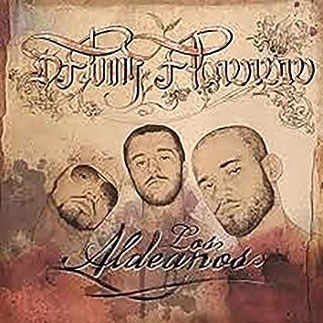 D'Finny Flow