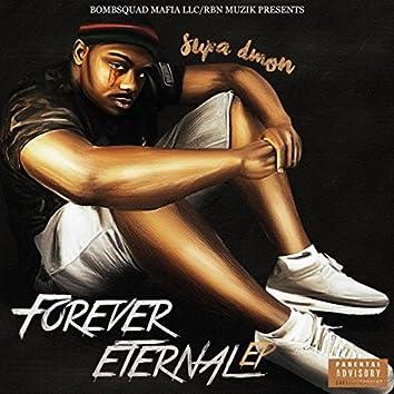 Forever Eternal