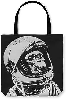 eea18c95eaff Amazon.com: Case Chimp: Clothing, Shoes & Jewelry