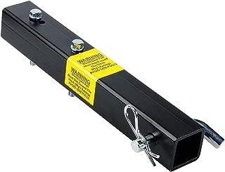 Keeper 14131 Portable 2