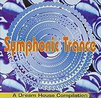 Symphonic Trance 1