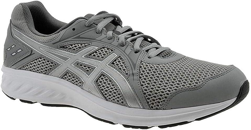 ASICS - Chaussures Jolt 2 pour Hommes