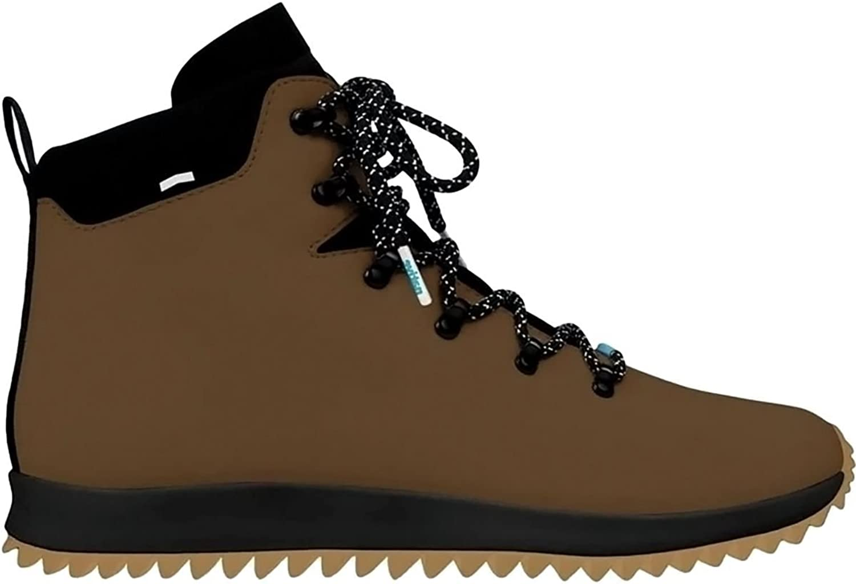 Native Herren Boots AP Apex CT braun - 379199 42.5 42.5 42.5 B01MUA6FCW  1e6f4d