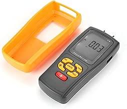 Bside AC90-1000V Stift-Art Ber/ührungsloser Spannungspr/üfer-elektrischer Pr/üfstift Digital-Multimeter Volt-Meter LED leuchtet Summer Alarm Akozon Spannungspr/üfer AVD02
