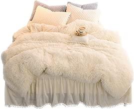 luxury super king duvet
