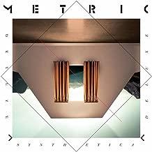 metric artificial nocturne