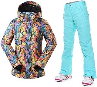 Best dare to b ski wear Reviews