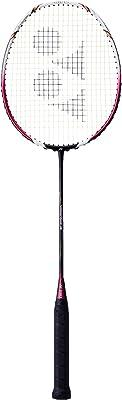 Yonex Voltric 3 Graphite Strung Badminton Racquet