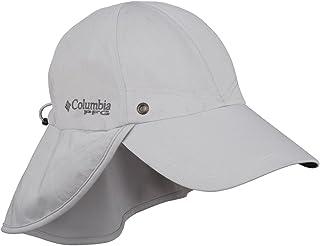 Columbia Freezer Hat
