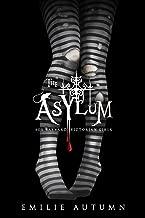 the asylum emporium