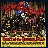 Music Never Stopped: Roots Of The Grateful Dead