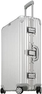 Topas IATA Luggage 30