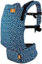Tula Free-to-Grow Baby Backpacks