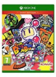 Super Bomberman R Shiny Edition (Xbox One) (輸入版)