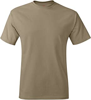 pebbles tee shirts