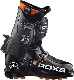 Best roxa touring boots Reviews