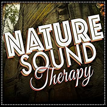 Nature Sound Therapy