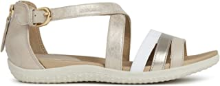 Geox Sand.Vega, Women's Fashion Sandals