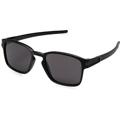Oakley Latch Squared >> Oakley Latch Square Amazon Com