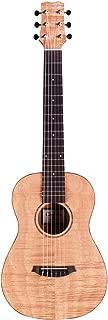 cordoba mini guitar