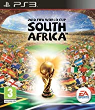 2010 fifa world cup (PS3) (UK)