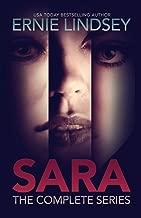SARA: The Complete Series (Sara Winthrop)