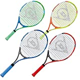 Raquette de tennis Dunlop Nitro 23en