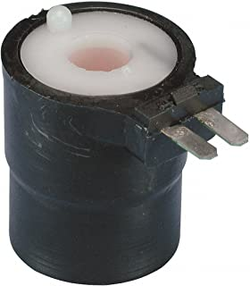White-Rodgers Gas Valve Coil, Secondary