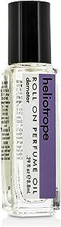 Demeter Heliotrope Roll On Perfume Oil 8.8ml/0.29oz