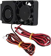 4010 Fan 24v Ventilador 40x40x10MM Ventilador de enfriamiento de DC y ventilador de círculo piezas de impresora 3D