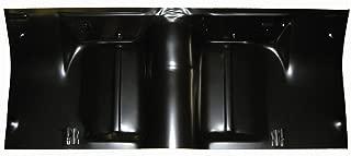 Golden Star Auto FP02-68U Floor Pan