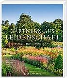 Gärtnern aus Leidenschaft: Die Royal Horticultural Society von Matthew Biggs