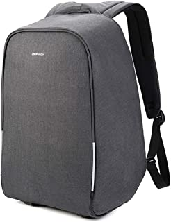 Best theft prevention backpack Reviews