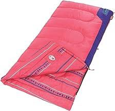 Coleman Kids 50 Sleeping Bag