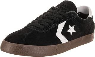 Unisex Breakpoint Pro Ox Skate Shoe