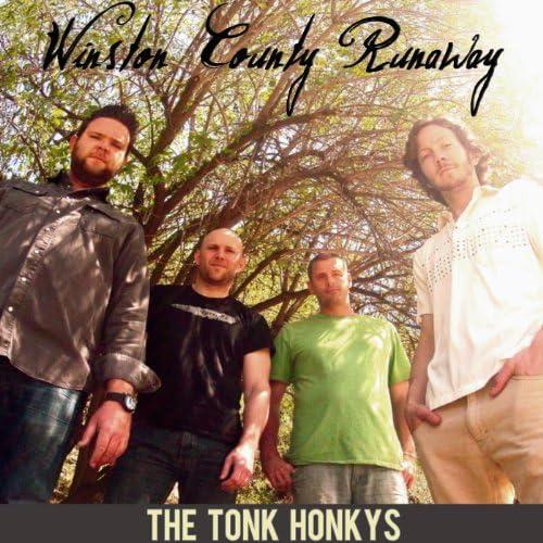 The Tonk Honkys
