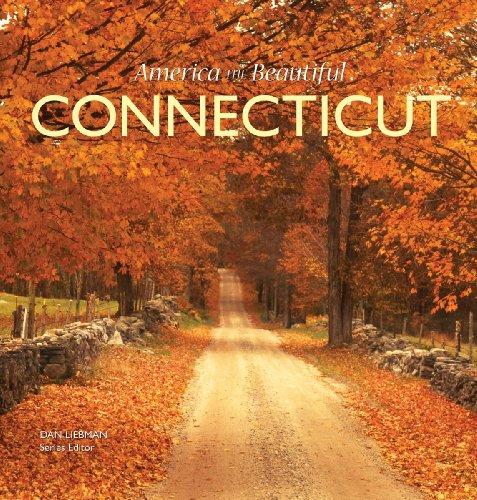 Connecticut (America the Beautiful)