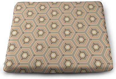 Amazon.com: Milore 20 Throw Pillows Set of 2, Proudly Made ...