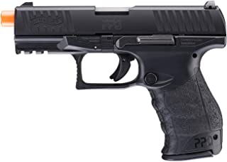 Best walther ppk airsoft gas blowback Reviews