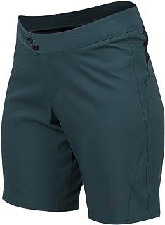 Pearl iZUMi W Canyon Shorts