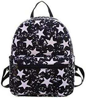 Top Quality Fashion Popular Style Backpack Different Colors